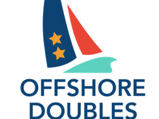 Offshore Doubles logotyp